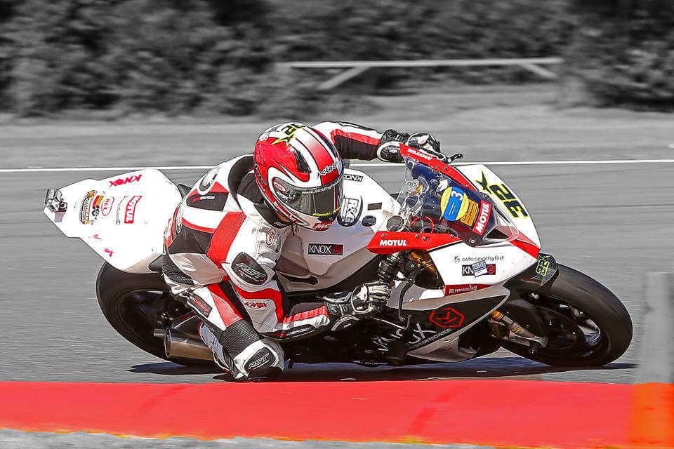 motosport-knox