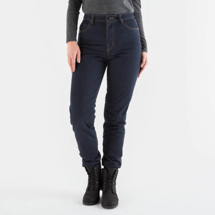 Kevlarové jeansy Roseberry